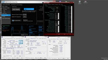 xtu-2424-4.3g-8700k.jpg